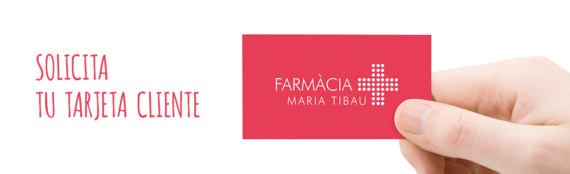 Farmacia-Maria-Tibau-lloret