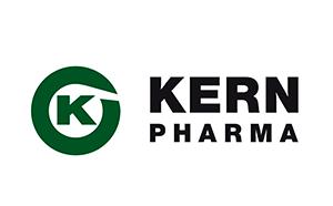 marcas cosmetica farmacia